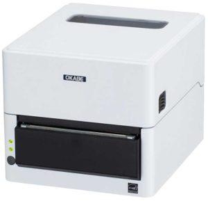 EC300シリーズ用分離型カッター