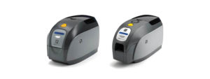 ZXP Series 1 / ZXP Series 3 本体写真