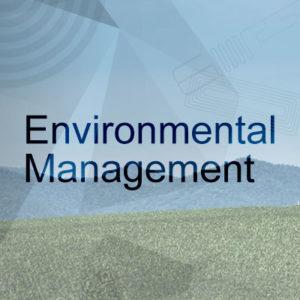 環境経営について