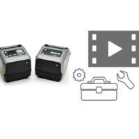 ZD620のサポートコンテンツ