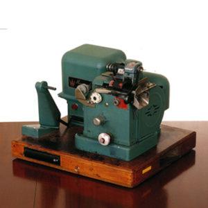 モデル67