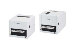 ラベルプリンタEC300シリーズEC320/EC330・EC320T/EC330T