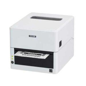 ラベルプリンタEC320 / EC330