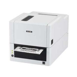 熱転写ラベルプリンタEC320T / EC330T