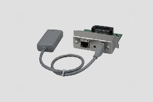 EV426無線LANパーツ