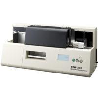 TRW-300RFID ICタグ エンコーダー/ベリファイヤー