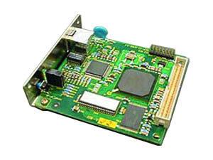 Theta720/Theta730 無線LANボード