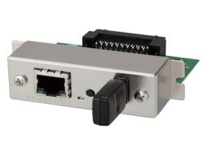 テータE720/テータE730 無線LANボード