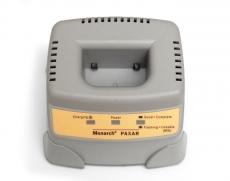6140 / 6032バッテリー充電器