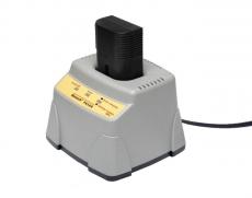 6140 / 6032バッテリー充電イメージ