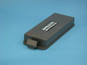 M-9055 バッテリーパック