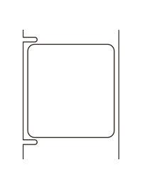 JIS21号札巻き仕様イメージ