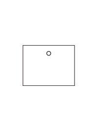標準4号札 プロパータグ イメージ