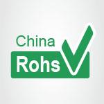 China Rohs