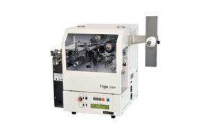 片面印刷ケアラベルプリンタVega1000