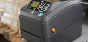 ZD500はコンパクトでも多機能