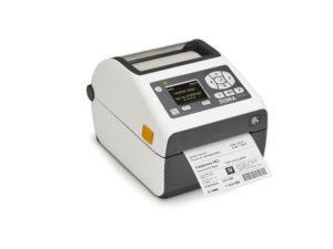 ZD620-HC医療現場で安心して使える