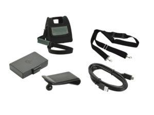 ZQ310/ZQ320豊富なオプションで持ち運び便利