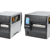 ゼブラ ZT400 RFIDプリンタ ZT411RFID / ZT421 RFID