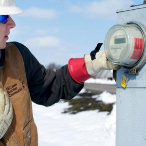 エネルギー業界やインフラで活用されるRFIDタグによる設備の管理