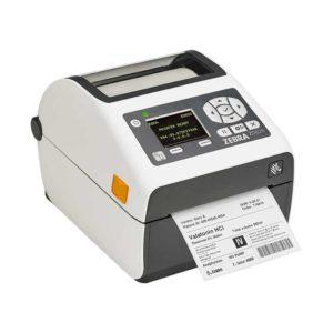 ZD620-HC本体写真